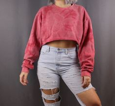441676ef676834 433 Best Hand Bleached And Distressed Shirts images