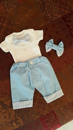 Check out this item in my Etsy shop https://www.etsy.com/listing/267467206/mommy-and-me-take-home-outfit-3-pieces