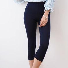 7c55aa5ba157e 52 Best Leggings images   Online fashion stores, Womens fashion ...