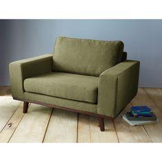 Salon on pinterest canapes bureaus and plan de travail for Housse fauteuil 3 suisses