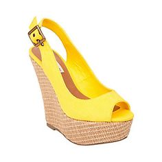 I really want these shoes <3 Don't know what I would wear them with but I heart them :))