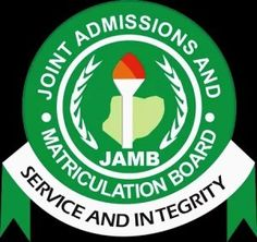 This thread is for candidates who scored below 150 in the 2016 Unified tertiary Matriculation Examination. You may have concluded that no admission is coming forth for you