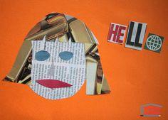 collage-auto-portrait-hello-journaux