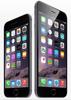 101 best iphone 6s contracts images apple iphone 6s plus, i phoneas with any other iphone launch, the new iphone 6 and 6 plus are drawing a lot of attention from loyal apple fans the iphone 6 pre orders have gone live f