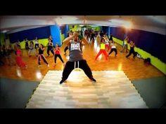 Nicky Jam - El Perdón (merengue) ft Saer Jose - YouTube