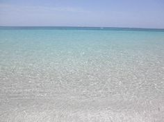 Beautiful clear water! Varadero, Cuba Hotels, Wedding Locations, Trip Advisor, Waves, Beach, Outdoor, Beautiful, Outdoors