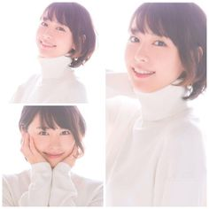 (19) ハッシュタグ #新垣結衣