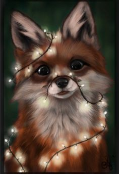 Cute Cartoon Animals, Anime Animals, Cute Baby Animals, Cute Wolf Drawings, Kawaii Drawings, Wolf Wallpaper, Animal Wallpaper, Dark Art Photography, Creature Drawings