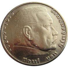 http://www.filatelialopez.com/alemania-nazi-tercer-reich-reichsmark-1938-dorado-p-15990.html