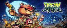 Dream Defense v1.8.195 MOD APK – MEGA HİLELİ