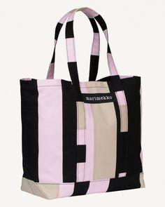 Marimekko, Diaper Bag, Gym Bag, Colours, Bags, Handbags, Diaper Bags, Mothers Bag, Bag