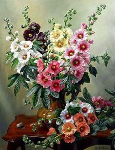Maher Art Gallery: Albert Williams/ (1922-2010 No 2