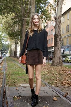 Streetstyle-Milan-Fashion-Week-Spring-Summer-2015
