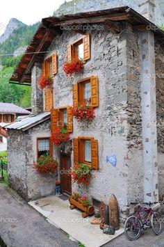 Trentino,Italy
