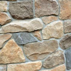 Stone Masonry, Stone Veneer, Brick And Stone, Faux Stone, Stone Work, Stone Walls, Rustic Outdoor Spaces, Safari Home Decor, Brick Garden Edging