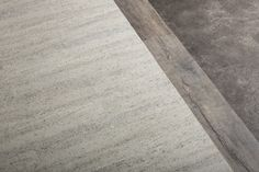 Parterre Luxury Vinyl Mix + Match | Fused: Terminal Graybar 88560; Traffic Cop Gallant 57120; InGrained: Harbor Oak 11891 Vinyl Wood Flooring, Hardwood Floors, Kitchen Floors, Luxury Vinyl Tile, Floor Patterns, Mix Match, Clinic, Inspirational, Wood Floor Tiles