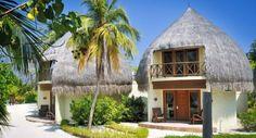 Bandos-Island-Resort-Jacuzzi-Beach-Villa-4.jpg