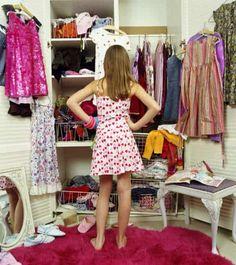 Spring Fashion Outfits, Women's Fashion Dresses, Style Fashion, Feng Shui, Fashion Over 40, Blouse Dress, Womens Fashion For Work, Ideias Fashion, Casual Outfits