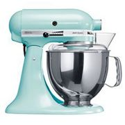 everybody crazy about baking needs this