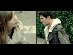 Music video by SafetySuit performing Someone Like You. (C) 2008 Universal Motown Records, a Division of UMG Recordings, Inc. and I.G. Records, Inc