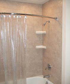 Bathroom Remodeling Fairfax Burke Manassas Va.Pictures Design Tile Ideas Photos Shower slab granite floor