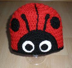Beanie, Facebook, Crochet, Hats, Fashion, Crocheting, Hat, Fashion Styles, Chrochet