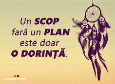 Plans, Inspirational, How To Plan, Quotes, Quotations, Qoutes, Inspiration, Manager Quotes