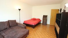 Furnished 2 room apartment for rent Located in Charmilles's area. Nearby all utilities as shops and public transport. This charming apartment includes Furnished Apartment, Entrance Hall, Rental Apartments, Lyon, Geneva Switzerland, Real Estate, Chf, Couch, Renting
