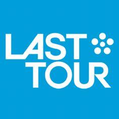 last tour - Buscar con Google
