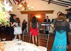 Grupo Musical para Tu Reunión en Bogotá Buenos Días, somos una empresa con buena experiencia dedi .. http://bogota-city.evisos.com.co/grupo-musical-para-tu-reunion-en-bogota-id-470266