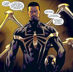 590 Spiderman Ideas Spiderman Marvel Marvel Comics