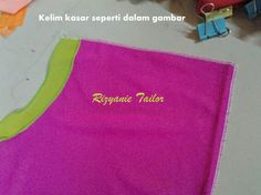 Shawl twist Tudung Shawl, Projects To Try, Sewing, How To Make, Dressmaking, Couture, Stitching, Sew, Costura