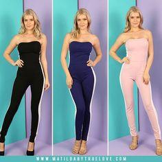 Weekend feels  Shop Now!  http://ift.tt/1MDtyLA  #MatildaByTrueLove #Fashion #Style #Sale http://ift.tt/2mbjqWy http://ift.tt/1MDtyLA