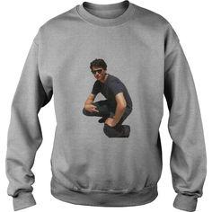 Ezra Koenig T-shirt #gift #ideas #Popular #Everything #Videos #Shop #Animals #pets #Architecture #Art #Cars #motorcycles #Celebrities #DIY #crafts #Design #Education #Entertainment #Food #drink #Gardening #Geek #Hair #beauty #Health #fitness #History #Holidays #events #Home decor #Humor #Illustrations #posters #Kids #parenting #Men #Outdoors #Photography #Products #Quotes #Science #nature #Sports #Tattoos #Technology #Travel #Weddings #Women