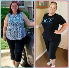 Look at Rachel!! She has LOST 36 lbs and 12 inches following Saba 60! Real people, real results!!! Saba 60 WORKS!!!!