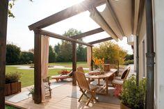 Outdoorküche Klappbar Forum : 19 besten outdoor living bilder auf pinterest in 2018 bar grill