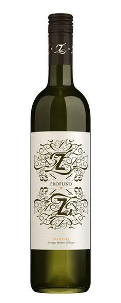 Gestern den Grünen Veltliner Radikal 2010 kennengelernt, auch dieser Traminer soll sehr lohnenswert sein, wie übrigens auch alle anderen Weine des Weinviertler Winzers Herbert Zillinger!