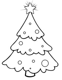 Christmas Coloring Sheets Free christmas colouring pages for kindergarten christmas Christmas Coloring Sheets Free. Here is Christmas Coloring Sheets Free for you. Christmas Coloring Sheets Free christmas colouring pages for kindergar. Christmas Tree Coloring Page, Printable Christmas Coloring Pages, Free Christmas Printables, Christmas Templates, Free Printable Coloring Pages, Christmas Tree Printable, Christmas Coloring Sheets For Kids, Free Printables, Christmas Drawings For Kids