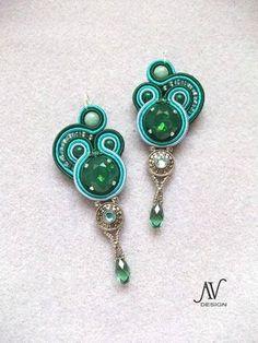 Mes bijoux en perles - Page 1 - Mes bijoux en perles