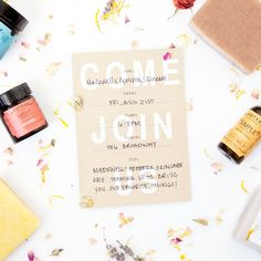 Be one of the first to try out our new products.  Join us for our new brand launch at Madewell Soho in NYC Friday 8/21 6-8pm!   486 Broadway Ave, NY NY