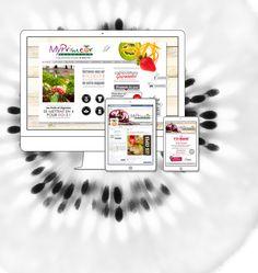 creation site web referencement creation d'un logiciel drive