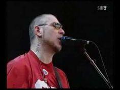 Everlast - Babylon Feeling (Live at Gampel Babylon, People, Music, The Outsiders Johnny, Concert, Music Videos, Bts Concert, The Outsiders, Listening