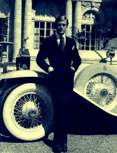 "Gatsby inspiration. If only I could go back to this decade... but with a cell phone! :) ""classics never die"""