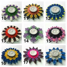 71 best lights lamps tea lights quilled images candle holders, teaquilling craft, quilling designs, neli quilling, paper quilling tutorial, quilled paper art