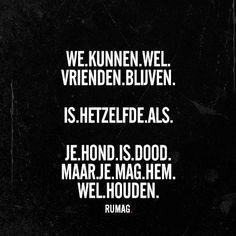 ☆.¸¸.•´¯`●R●U●M●A●G●.¸¸.•´¯`♥ de leukste teksten van RUMAG ☆.¸¸.•´¯`♥ K@marinti ¸.•´¯`● Dutch funny rules / quotes https://www.facebook.com/RUMAGNL?fref=ts