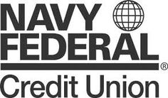 Navy Federal Credit Union Platinum Credit Card offers individuals as well as individuals the required rewards options available on credit card Navy Federal Credit Union, Union Credit, Union Logo, Money Market Account, Platinum Credit Card, Federal Agencies, Visa Card, Financial Institutions, Credit Card Offers