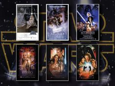Image from http://images5.fanpop.com/image/photos/25600000/Star-Wars-Saga-Wallpapers-star-wars-25670201-1024-768.jpg.