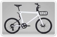 Image result for stylish bicycle