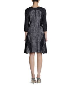Dresses   Dresses   Plus Finale Twirl Dress   Hudson's Bay