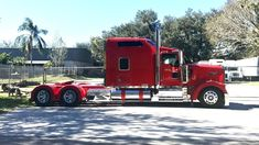 Buy Used CAT Generator Set - Tier 2 at online store Big Rig Trucks, Semi Trucks, Pickup Trucks, Peterbilt 379, Peterbilt Trucks, Guys Grooming, Combine Pictures, Truck Paint, Trailers
